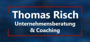 Thomas Risch